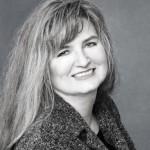 Monika Kubetschek